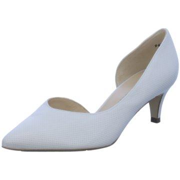 Schuhe von peter kaiser online kaufen