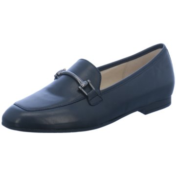 Gabor Sale Damen Business Slipper reduziert |