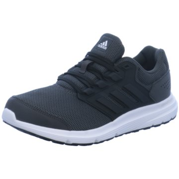 adidas Training Damen