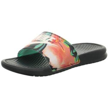 Nike BadeschuhNike Benassi