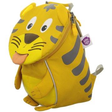 Affenzahn RucksackKleiner Freund Tiger animal