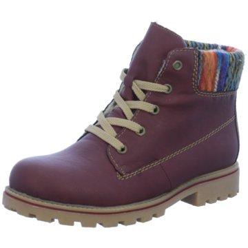 33d01cacc95c Rieker Schuhe für Kinder online kaufen   schuhe.de