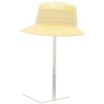Seeberger Hüte & Mützen gelb