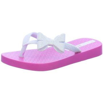 Ipanema Offene Schuhe weiß