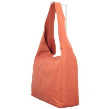 Maxima Taschen orange