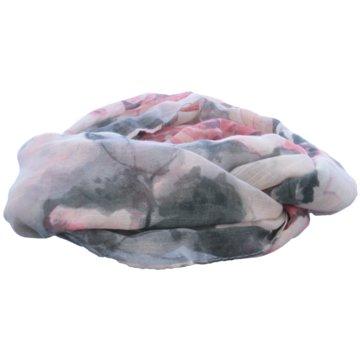 Codello Tücher & Schals grau