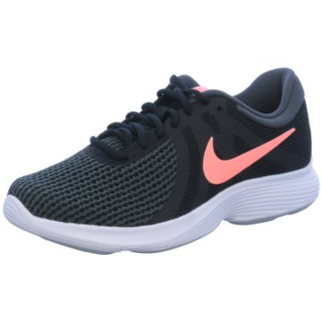 new concept 5932f 9f39a Nike Trainings-  Hallenschuh schwarz