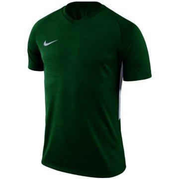 Nike FußballtrikotsKIDS' NIKE TIEMPO PREMIER FOOTBALL  - 894111 -