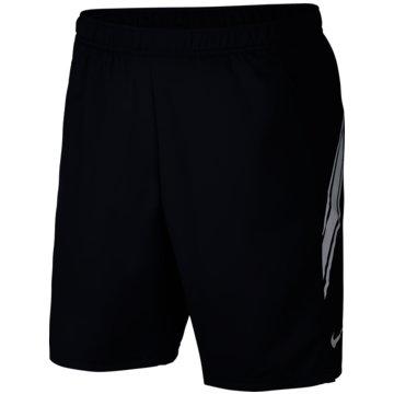 Nike TennisshortsNIKECOURT DRY MEN'S 9