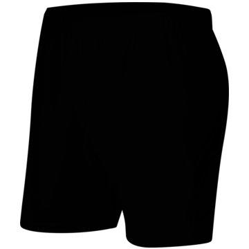 Nike TennisshortsCOURT DRI-FIT - 939273-010 -
