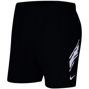 Nike TennisshortsCOURT DRI-FIT - 939273-451 -