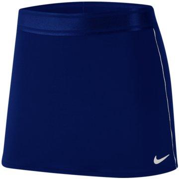 Nike RöckeCOURT DRI-FIT - 939320-480 -