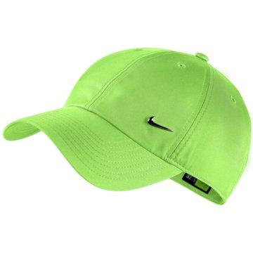 Nike CapsSPORTSWEAR HERITAGE 86 - 943092-319 gelb