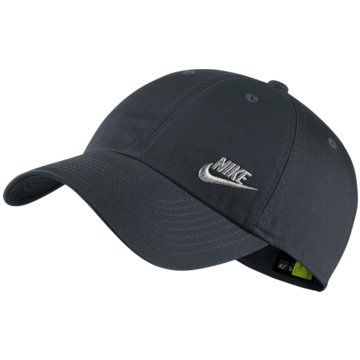 Nike CapsSPORTSWEAR HERITAGE 86 - AO8662-065 -