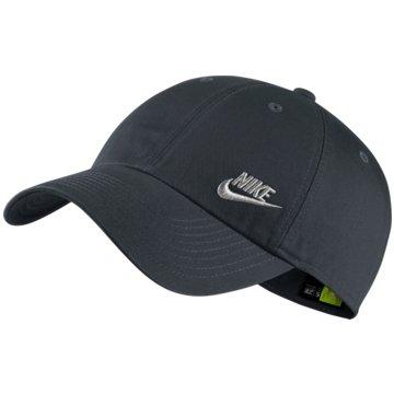 Nike CapsNike Sportswear Heritage86 - AO8662-065 -