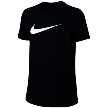 Nike T-ShirtsDRI-FIT - AQ3212-011 -