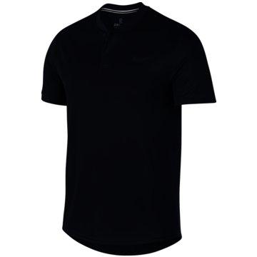 Nike PoloshirtsNIKECOURT DRY MEN'S POLO NIKECOURT - AQ7732 -