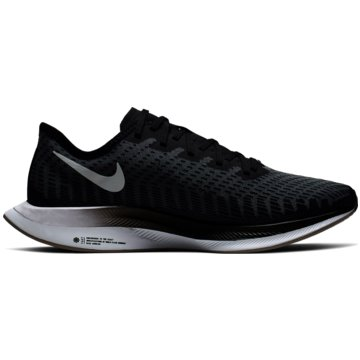 Nike RunningZoom Pegasus Turbo 2 - AT8242-001 -