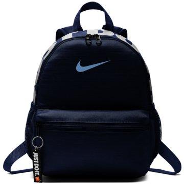 Nike TagesrucksäckeBRASILIA JDI - BA5559-410 -