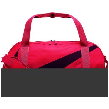 Nike SporttaschenGYM CLUB - BA5567-639 pink
