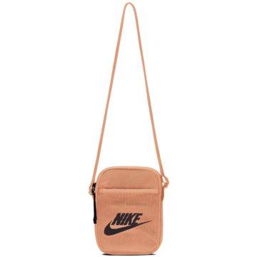Nike BauchtaschenHERITAGE - BA5871-814 rosa