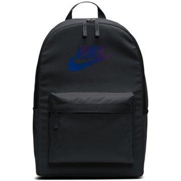 Nike TagesrucksäckeHERITAGE 2.0 - BA5879-085 -