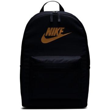 Nike TagesrucksäckeHERITAGE 2.0 - BA5879-452 -