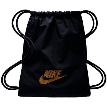 Nike SportbeutelHERITAGE 2.0 - BA5901-452 -