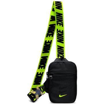 Nike BauchtaschenSPORTSWEAR ESSENTIALS - BA5904-068 -