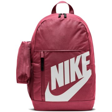 Nike TagesrucksäckeNike Elemental Kids' Backpack - BA6030-654 -