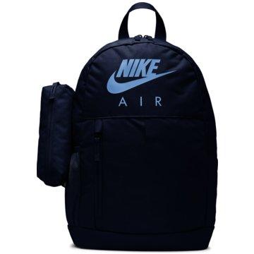 Nike TagesrucksäckeELEMENTAL - BA6032-410 -