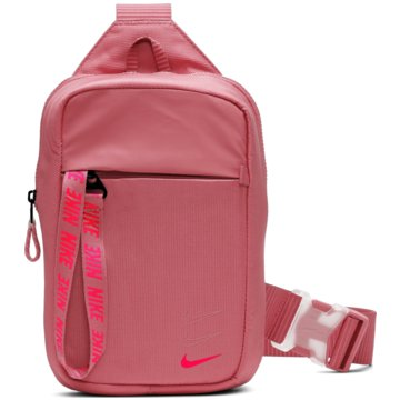 Nike BauchtaschenSPORTSWEAR ESSENTIALS - BA6144-630 rosa