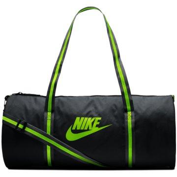 Nike SporttaschenHERITAGE - BA6147-068 -
