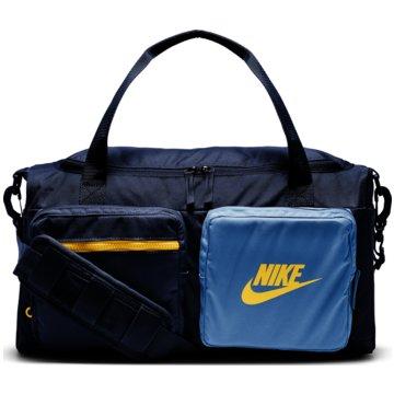 Nike SporttaschenFUTURE PRO - BA6169-410 -