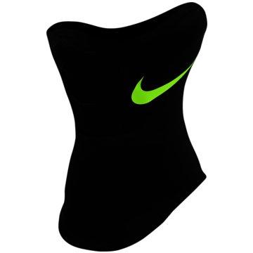 Nike Fan-AccessoiresSTRIKE WINTER WARRIOR - BQ5832-014 -