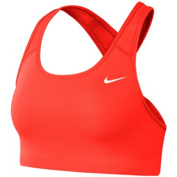Nike Sport-BHsSWOOSH - BV3630-854 orange