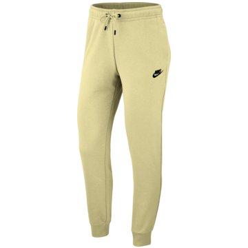 Nike JogginghosenSPORTSWEAR ESSENTIAL - BV4095-113 -