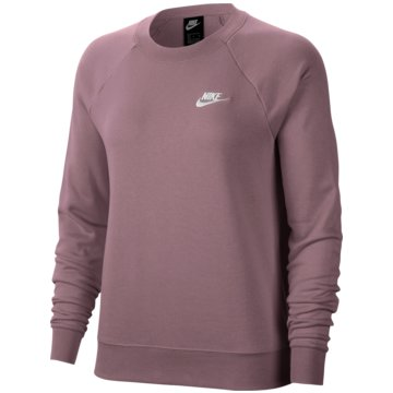 Nike SweatshirtsSPORTSWEAR ESSENTIAL - BV4110-645 rosa