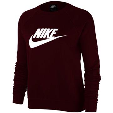 Nike SweatshirtsSPORTSWEAR ESSENTIAL - BV4112-638 schwarz