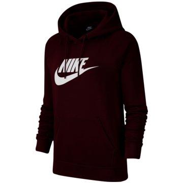 Nike HoodiesSPORTSWEAR ESSENTIAL - BV4126-638 -