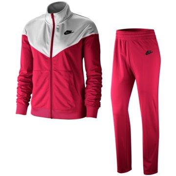 Nike TrainingsanzügeNike Sportswear Women's Tracksuit - BV4958-684 -