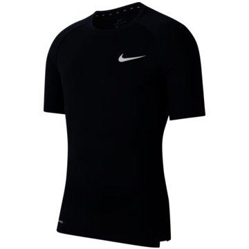 Nike T-ShirtsPRO - BV5631-452 -