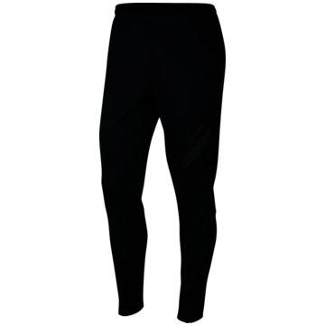 Nike TrainingshosenNike Dri-FIT Academy Pro - BV6934-011 schwarz