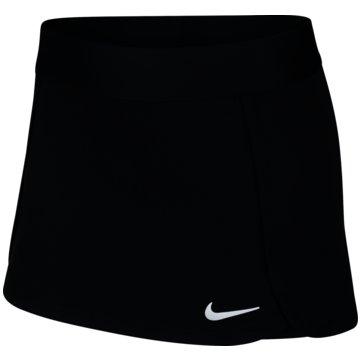 Nike RöckeNIKECOURT - BV7391-010 schwarz