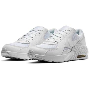 Nike Sneaker LowNike Air Max Excee Big Kids' Shoe - CD6894-100 -