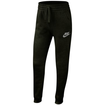 Nike JogginghosenSPORTSWEAR CLUB FLEECE - CI2911-325 -