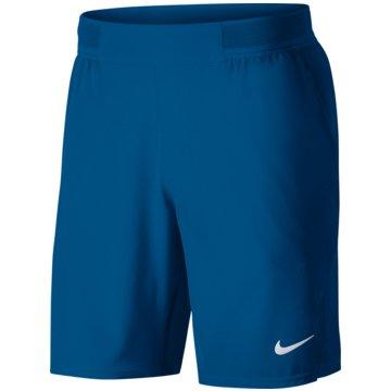 Nike TennisshortsNikeCourt Flex Ace Men's 9