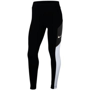 Nike TightsG NK TROPHY TIGHT - CI9940 -