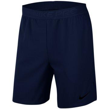 Nike kurze SporthosenNike Pro Flex Vent Max Men's Shorts - CJ1957-469 -