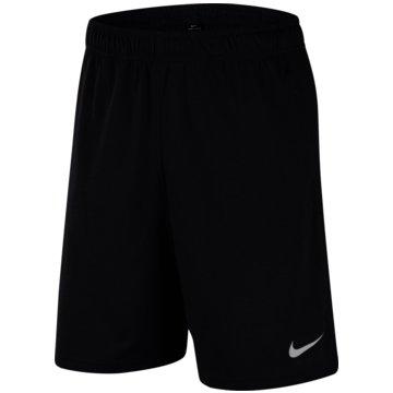 Nike kurze SporthosenDRI-FIT - CJ2044-473 -